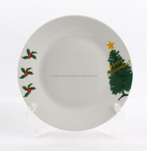 high quality bamboo disposable plates wholesale