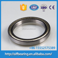 chrome steel 6812 ZZ ball bearing for motorcycle