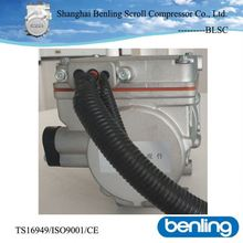 tractor parts suppliers with BOYARD 12v electric ac compressor