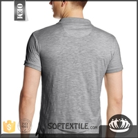 softextile Hot sale 100%cotton polo /dry fit 100 cotton a polo wholesale in cheapest price