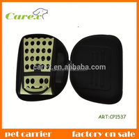 Pet products dog bag carrier