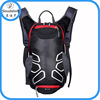 Bicycle Backpack Riding Traveling Sports Water Bag / Rucksack Hydration Bladder Bag