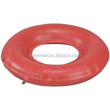 Air Inflatable Ring Rubber Cushion