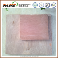 Birch veneer Poplar core russia russian white birch laminated sheet plywood 18mm for funiture finish die making Laser cut board