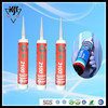 Free samples China supplier fast curing Non-toxic Silicon Joint Sealant