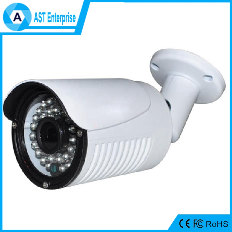 2.0MP 3MP 5MP 720p 960p 1080P signet cctv camera wireless P2P IR Waterproof POE ip Camera