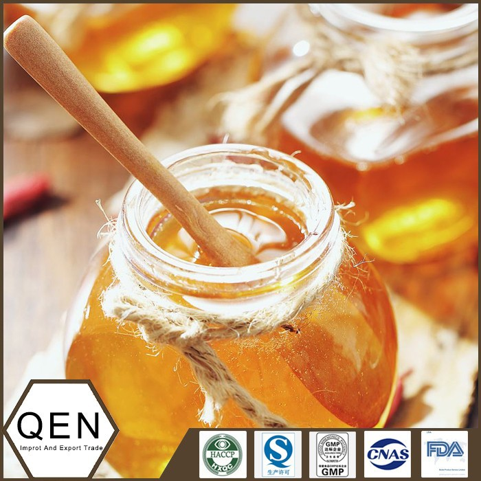 honey pure dark amber honey mountain flower honey