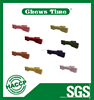 /product-detail/new-arrival-green-6-flavors-toothbrush-shaped-green-high-quality-oem-pet-dog-dental-chews-60567839969.html