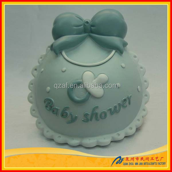 Baby Shower Funny Inscriptions on the Piggy Bank,Baby Piggy Bank Atm