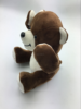 New products on china market customs mimicry talking bear electrical plush toys