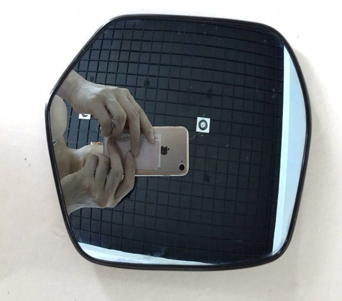 WING MIRROR OUTER FOR ODYSSEY 2006 2007 2008 2009 76203-SFE-J01 76253-SFE-J01