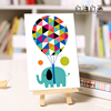 Free Mind Free Painting Uncommon Toy