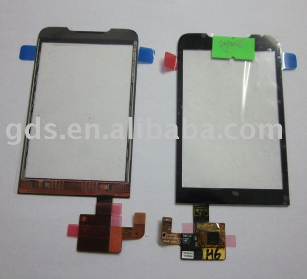 legend touch screen digitizer for G6 legend for google