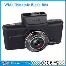 Car Black Box 1080P Full HD Wifi Car Camera Dashboard Dash Cam 1080p, Car Camera wifi