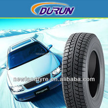 Winter tires Snow tires PCR Tires for winter 205/60R16