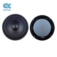 50 Watt Home Audio Speaker Manufacturer