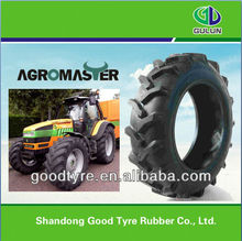 Chinese brand 11.2 28 tractor tires for sale