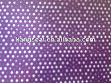 Furniture leather, Cow leather, Genuine cow leather