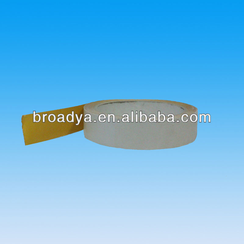 Embroidery Tissue Double Side Adhesive Tape