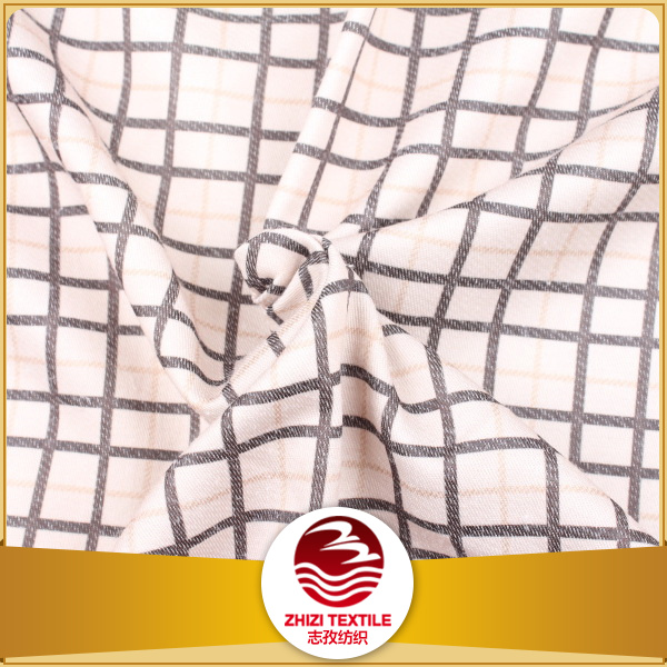 China 80% polyester 20% cotton 2016 popular cream colour upholstery net designer curtain polyester air mesh fabric