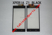 Mobile Phone touch screen for Sony XPERIA Z1
