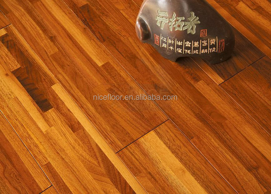 commercial grade black walnut engineered wood flooring parkett