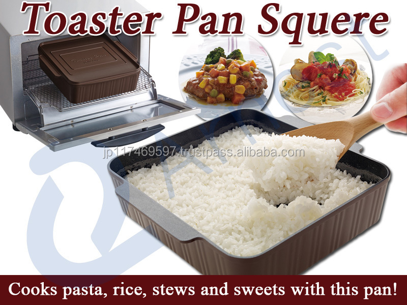 cookware kitchenware cooking with oven toaster utensils container kitchen equipments tools skilet pan dutch 76233