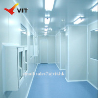 Epoxy Main Raw Material and Spray Application Method Water based epoxy flooring with good price