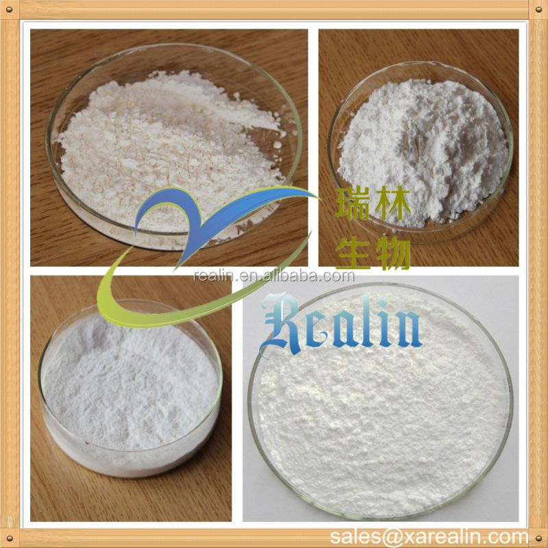 Organic pure phosphocreatine sodium powder in bulk supply