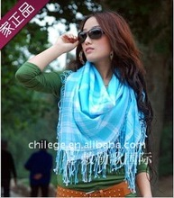 high quality wool square scarf shawl schal ladies square wool scarves shawls pashmina
