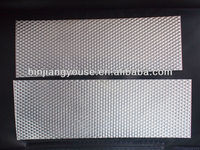 Aluminum Design Sheet/Plate