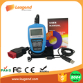 OBDII/EOBD Auto code reader with live data T59