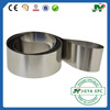 Precision Conveyor Stainless Steel Belt For