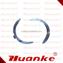 High quality Forklift Parts 4D94E Thrust Washer