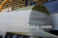 Europeran plastic film for silage