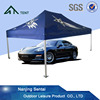 Roof Top Waterproof Folding Car Shelter Canopy Tent For Sale