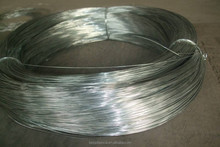 BGW20 galvanized iron wire