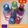 Professional Manufacturer Best Selling Pvc Marking