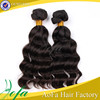 AOFA Hair guaranteed 100% virgin unprocessed human braiding hair