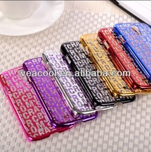 Words Crystal Case Skin Cover for Samsung Galaxy S4 i9500 case