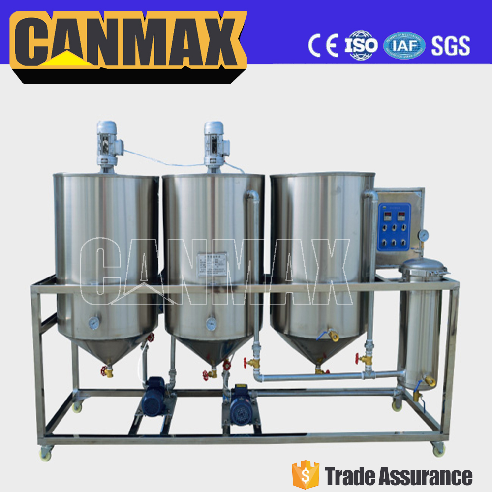 New design oil refining plant to diesel and gasoline/oil purifying machine/oil refining system