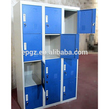 cheap china plate stand china cabinet and parcel delivery locker