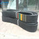 2018 New wholesale Multi-wedge belt Rubber Poly ribbed V-Belt