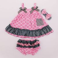 New coming superior quality baby clothes/clothing with fast delivery