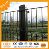 NEW product metal fence / most popular product metal fence