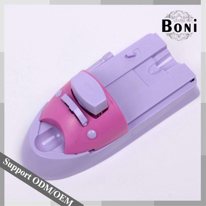 2015 Fashionable Factory Price Crazy Nail Art Printer