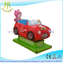 Hansel CE certificated kids carnival rides cheap carnival rides fair rides for sale