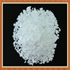 Environment Friendly Dihydrate Calcium Chloride 74