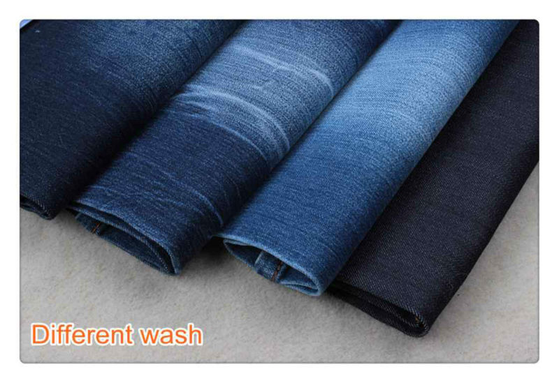 2017 new jeans fabric manufacturers in india wholesale