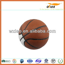 Basketball,cheap basketballs,basketball uniform design